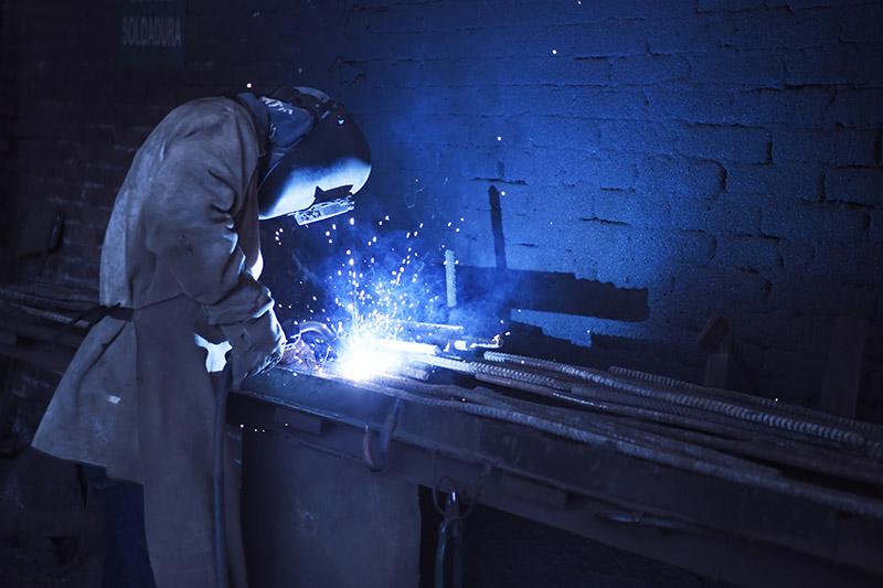 焊工双证是哪双证